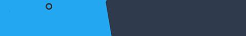BirdWatch Logo